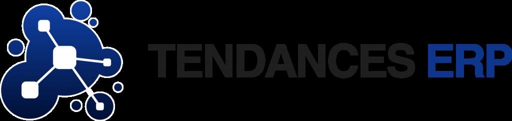 logo tendances erp