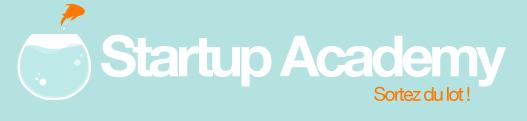 Startup_academy-_logo