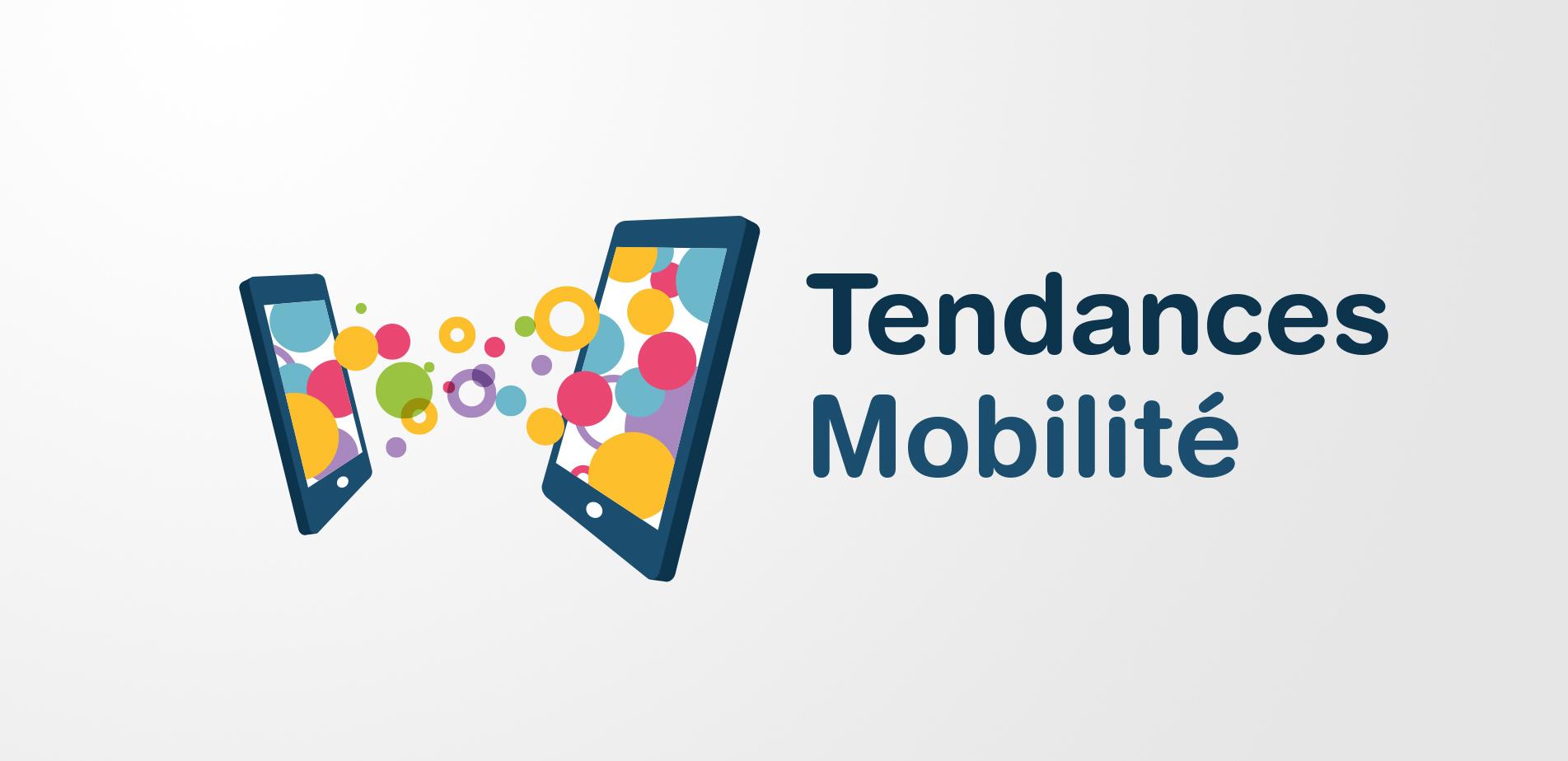 tendances mobilité