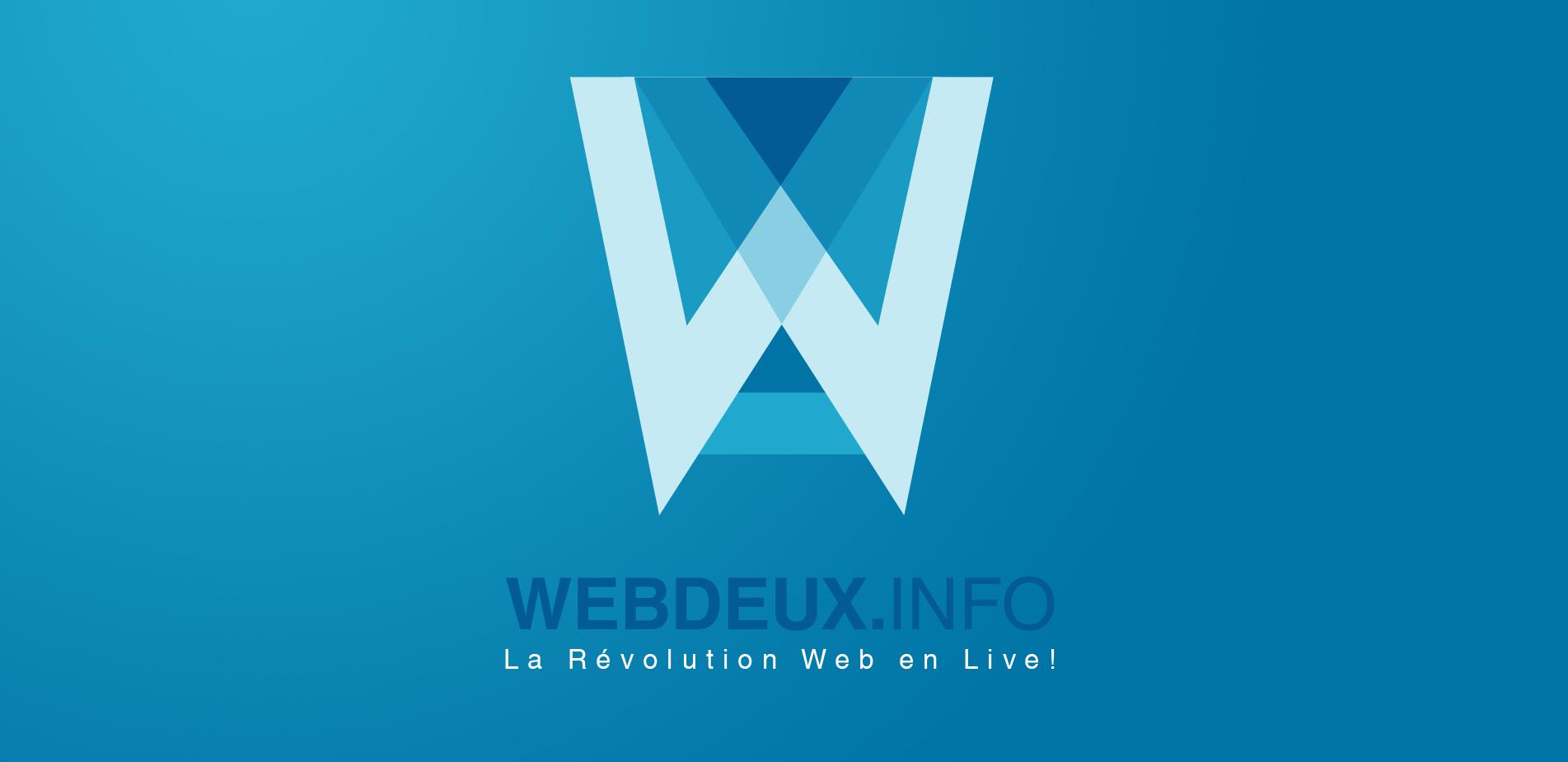 webdeux info