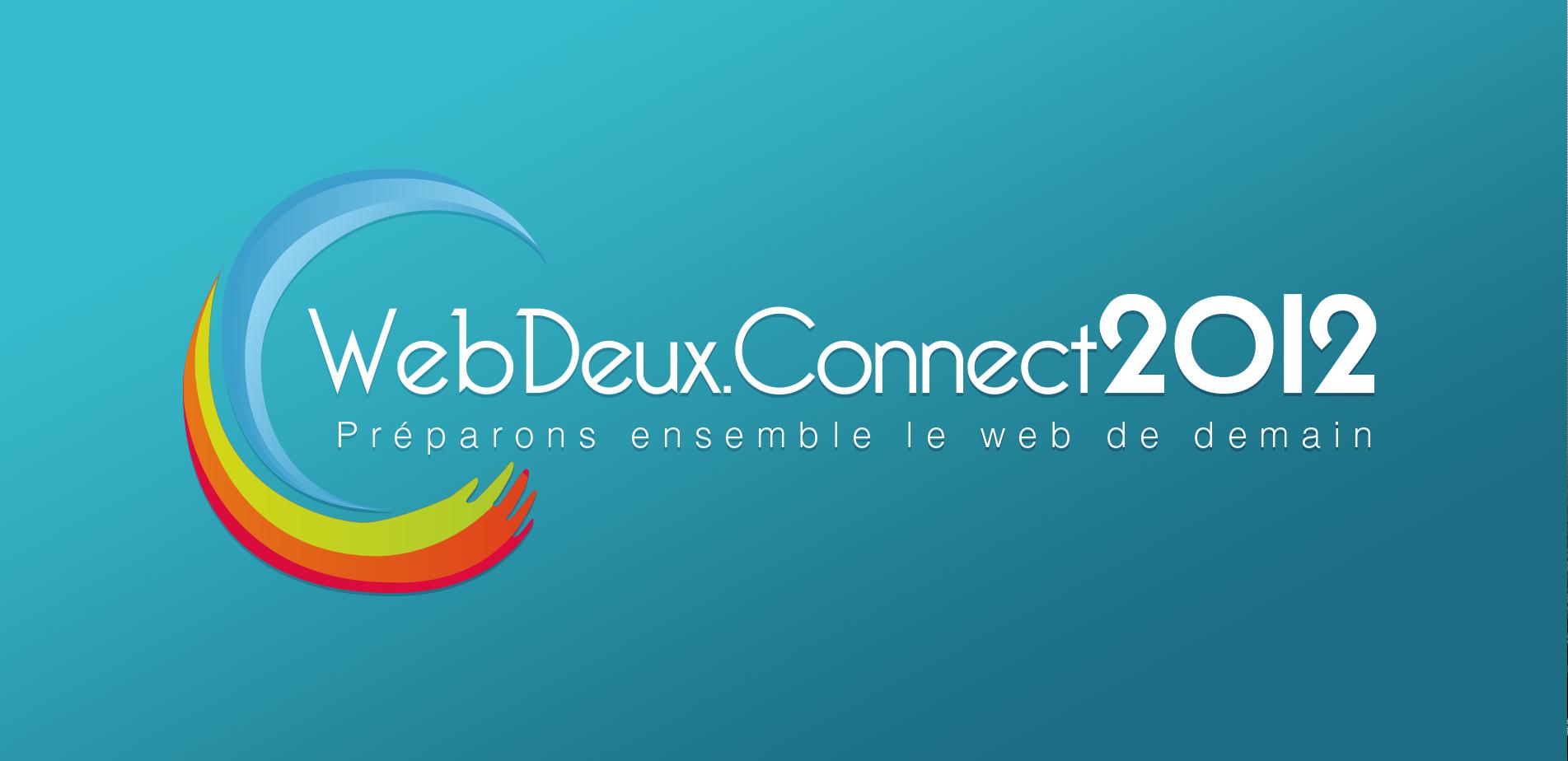 webdeuxconnect2012