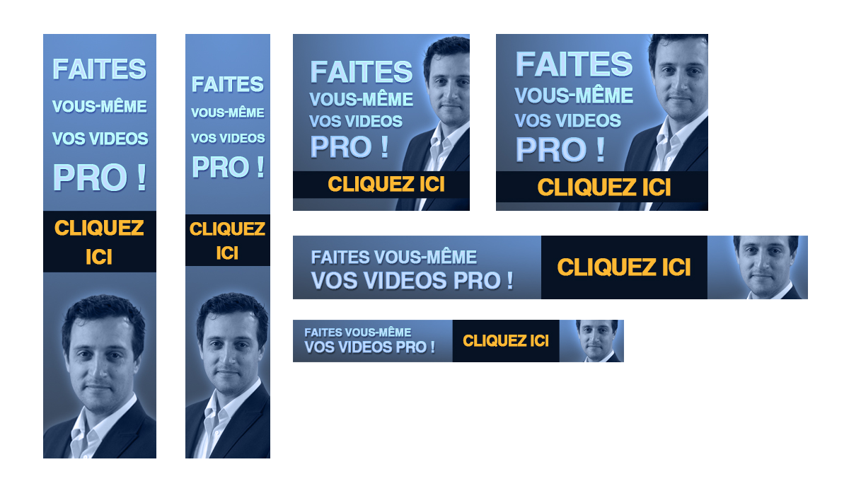 webdeux Connect 2012