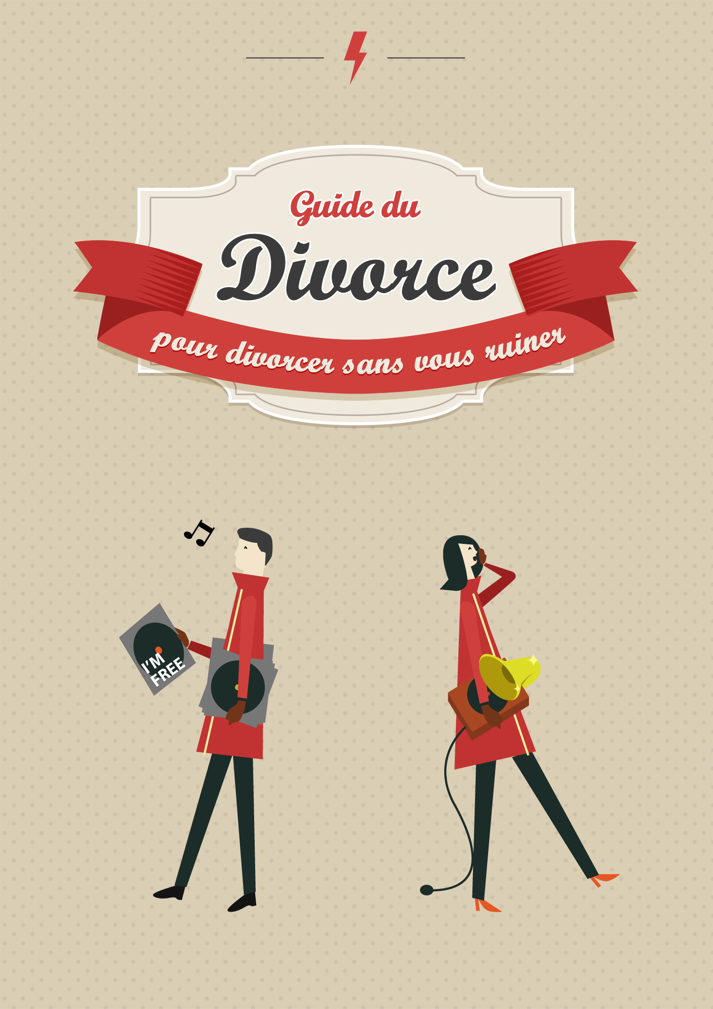 Guide du Divorce