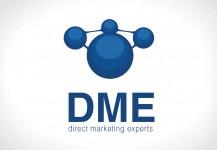 Intro DME