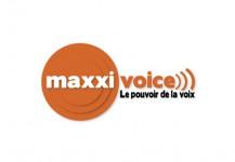Maxxivoice