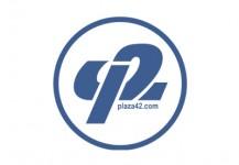 Plaza42