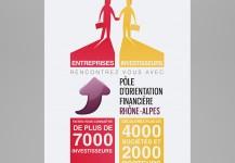 Affiche Euroquity