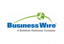 Business Wire France