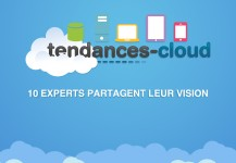 Couverture Tendances Cloud