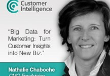 Bannières Customer Intelligence