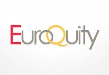 Intro Euroquity