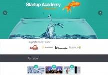 Header Startup Academy