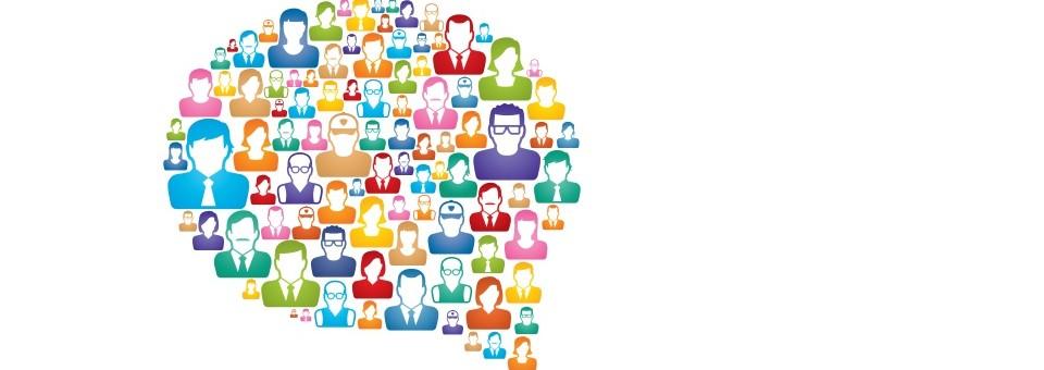 Acquérir et fidéliser clients et revendeurs