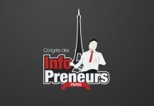 Infopreneurs