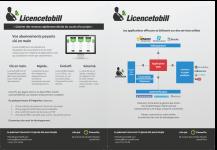 Flyer LicenceToBill