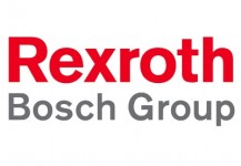 Rexroth – Bosch Group