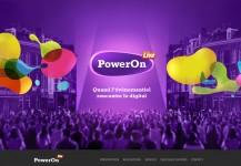 PoweronLive