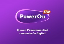 PowerOn Live