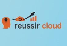 Reussir Cloud