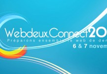 Intro Webdeux connect