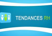 Intro Tendances RH