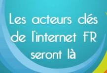 Bannières Webdeux Connect